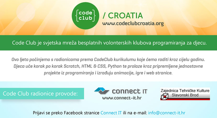 Code_Club_04-750x410