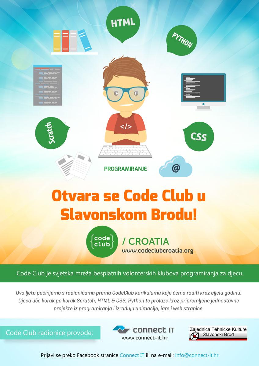 Code_Club_04