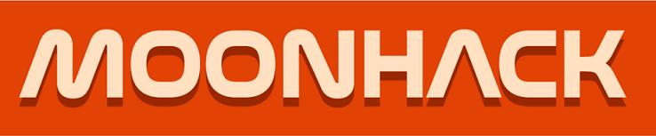 moonhack-logos-1-03-1024x2122