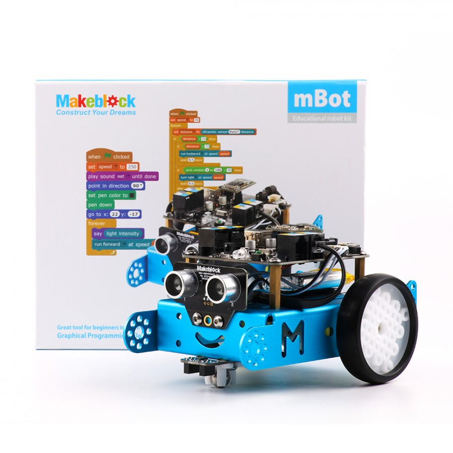 mbot4