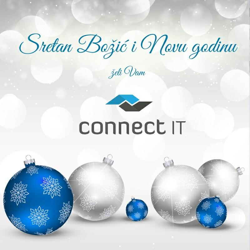 sretanBožić_connectIT