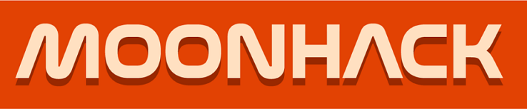 besplatna web mjesta za upoznavanja u Houston Texasu